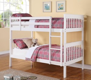 Twin Over Full Bunk Bed L Shape  Free 10x10 Shed Plans